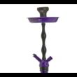 Narghilea D.U. Viper Purple FH-07PR