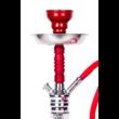 Narghilea X3 Mya Red