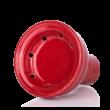 Narghilea X3 Red mya