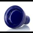 Narghilea X3 Mya Blue