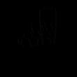 Unicream pasta narghilea Cherry Cola