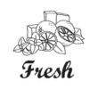 unicream pasta narghilea fresh