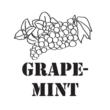unicream pasta narghilea grape mint
