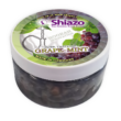 Shiazo pietre aromate pentru Narghilea - Grape Mint