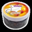 Shiazo Pietre aromate pentru Narghilea - Mango