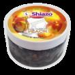 Shiazo Pietre aromate pentru Narghilea - Peach