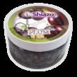 Shiazo Pietre aromate pentru Narghilea - Plum