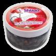 Shiazo Pietre aromate pentru Narghilea - Raspberry