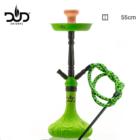 Dud Viper Narghilea Green MX-05G