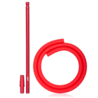 Narghilea X3 Red