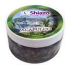 Shiazo Pietre aromate pentru Narghilea - Acapulco