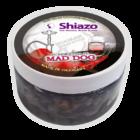 Shiazo Pietre aromate pentru Narghilea - Mad Dog