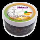 Shiazo pietre aromate pentru narghilea - X On The Beach