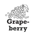 Unicream pasta narghilea - Grape Berry