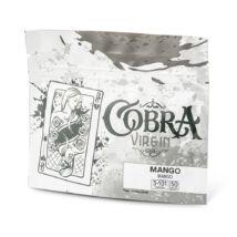 Aroma Narghilea Cobra Mango