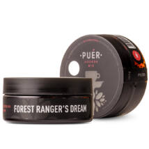 Aroma Narghilea Puer Forest Rangers Dream - Alune Fructe De Padure