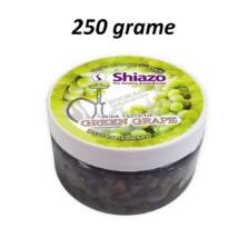 Minerale Aburi Narghilea Shiazo Green Grape 250GR