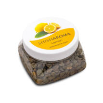 Shisharoma - Piatră Minerală Pentru Narghilele - Lemon