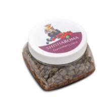 Shisharoma - Piatră Minerală Pentru Narghilele - Gummiberry Juice