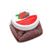 shisharoma - piatră minerală pentru narghilele - strawberry