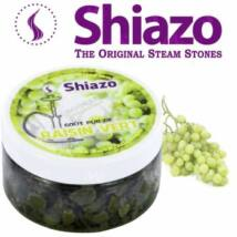 Shiazo Pietre aromate pentru Narghilea - Green Grape