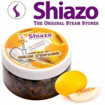 Shiazo Pietre aromate pentru Narghilea - Honeydew Melon