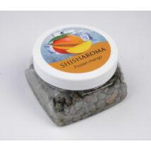 Shisharoma - Piatră Minerală pentru Narghilele - Frozen Mango