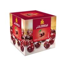 Tutun narghilea Al Fakher cherry 50gr