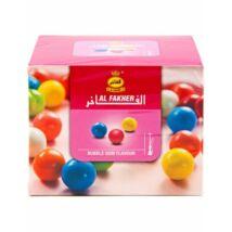 Tutun narghilea Al Fakher Bubble Gum