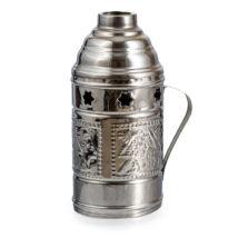 cupola narghilea termofor marime l