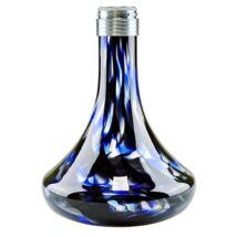 Vas Narghilea Aladin Hoodz Bronx Blue-black