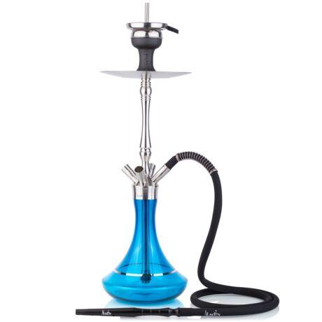 Narghilea Aladin Mvp550 Turquaz