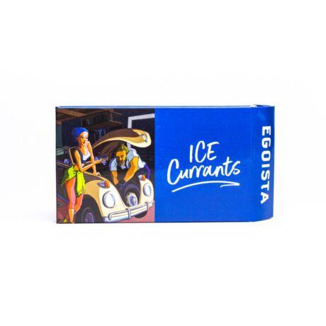 Aroma Narghilea Egoista Currants Ice - Mix Coacaze 50gr