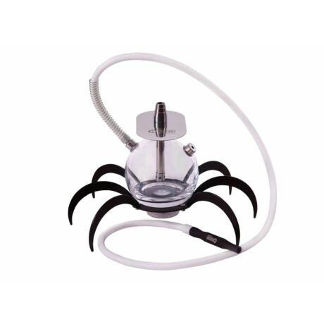 narghilea oduman tarantula n9