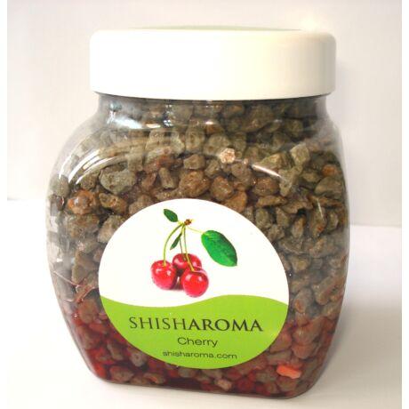 Shisharoma - arome narghilea Cherry 1kg