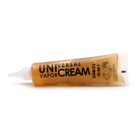 Unicream pasta narghilea - Coco Lemon