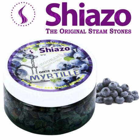Shiazo Pietre aromate pentru Narghilea - Blueberry
