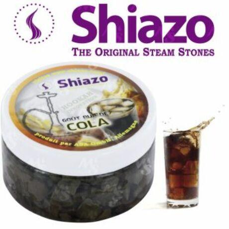 Shiazo Pietre aromate pentru Narghilea - Cola