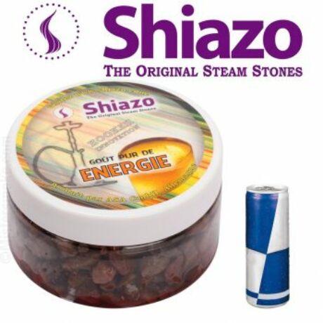 Shiazo Pietre aromate pentru Narghilea - NRG Drink