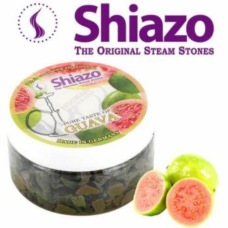 Shiazo pietre aromate pentru narghilea - Guava