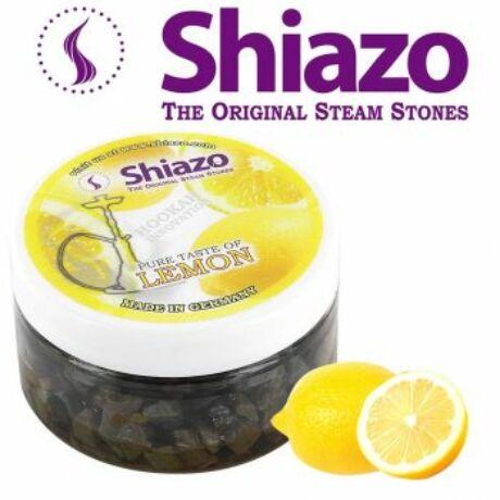 Shiazo pietre aromate pentru narghilea - Lemon