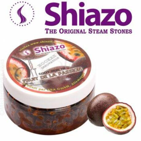 Shiazo pietre aromate pentru narghilea - Passion Fruit