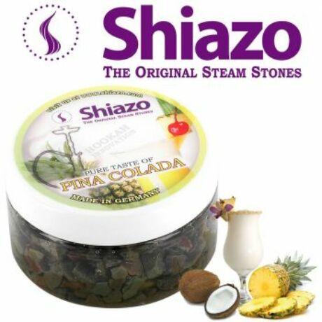 Shiazo Pietre aromate pentru Narghilea - Pina colada