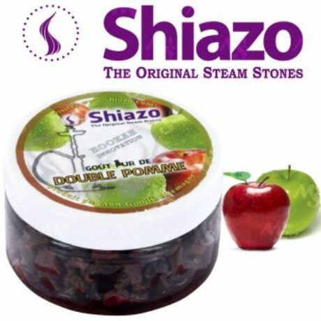 Shiazo pietre aromate pentru narghilea - Two Apple