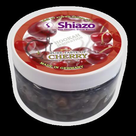 shiazo pietre aromate pentru narghilea - cherry