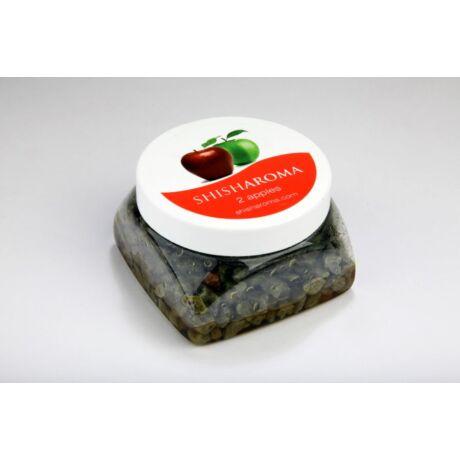 Shisharoma - Piatră Minerală pentru Narghilele - Two Apple