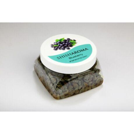 Shisharoma - Piatră Minerală pentru Narghilele - Blueberry