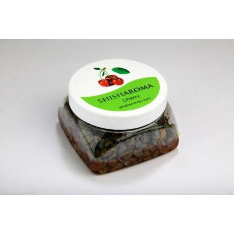 Shisharoma - Piatră Minerală pentru Narghilele - Cherry