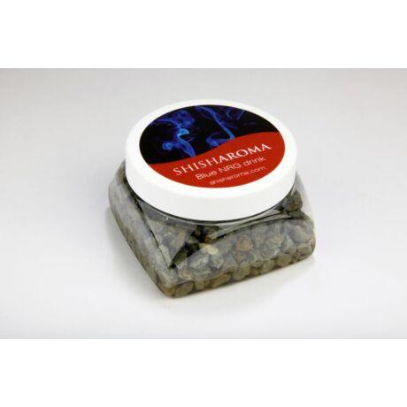 Shisharoma - Piatră Minerală pentru Narghilele - Blue NRG Drink