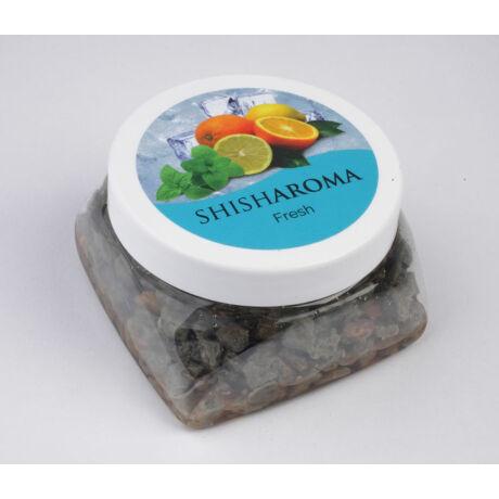 Shisharoma - Piatră Minerală pentru Narghilele - Fresh